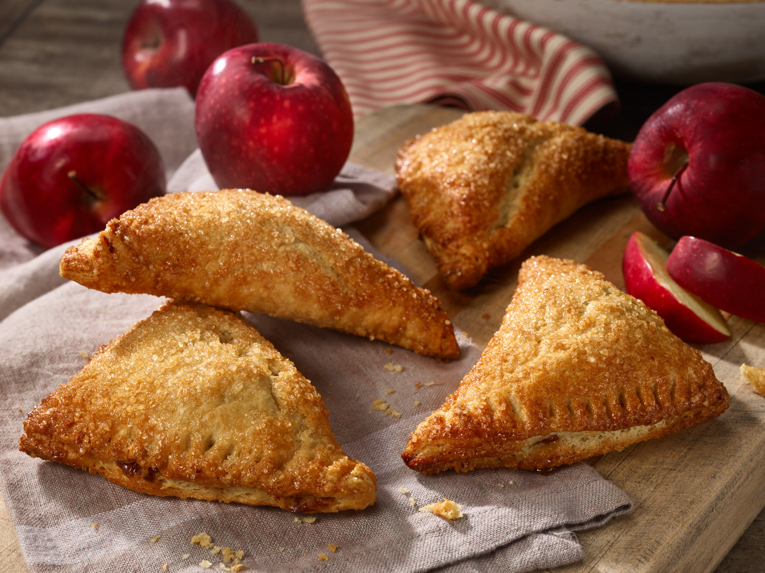 AppleTurnovers