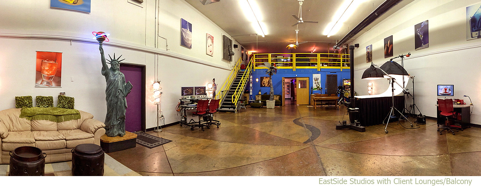 EastSide-Studio.jpg