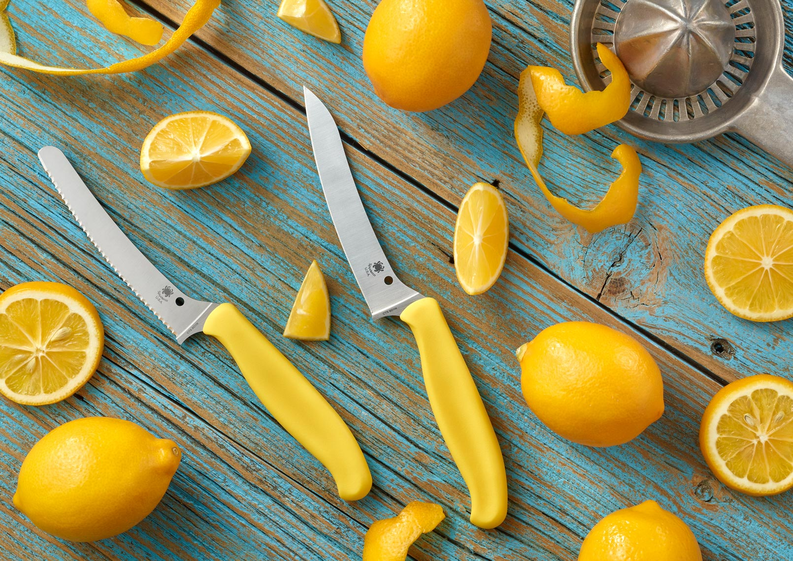 YellowHandle_Lemons_Horizontal